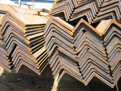不锈钢材普遍上涨
